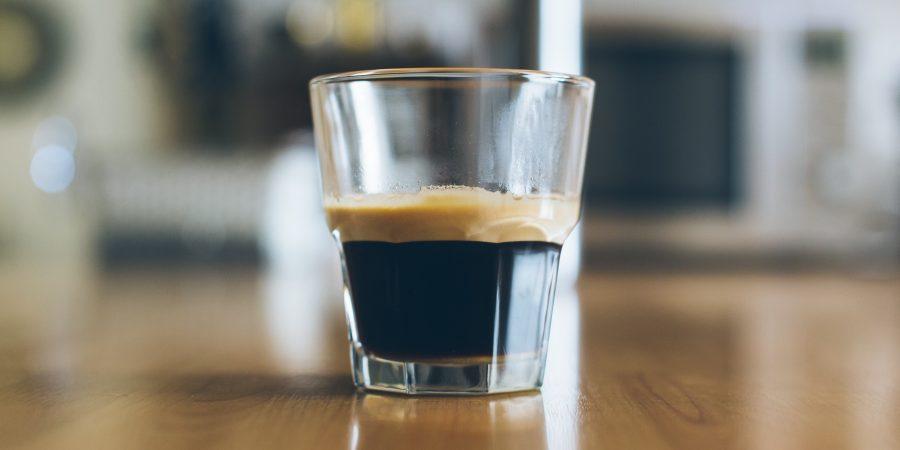 black coffee and how it impact teeth whitening Toowong Orthodontics